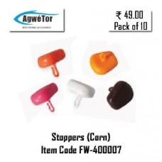 Agwé Stoppers Corn FW400007