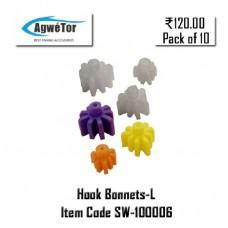 Agwé Bonnet (L) SW100006