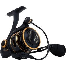 PENN CLASH CLA8000 Spinning Reel